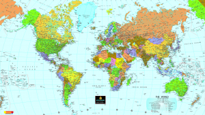 world-map1.png